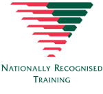 nationally_recognised_traininglogo