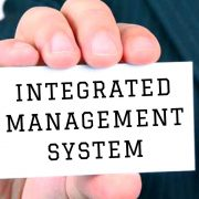 Integrated management systems in Sydney